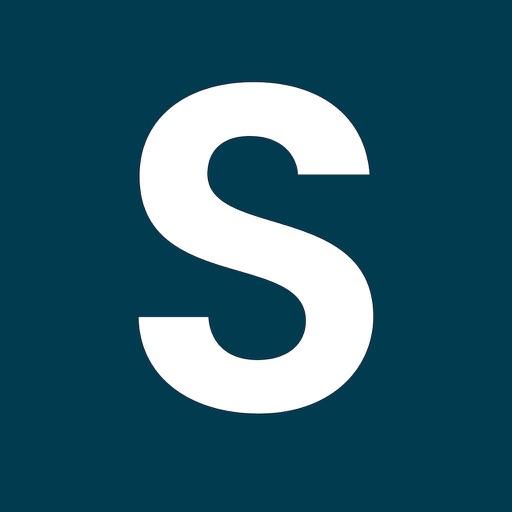 Spoxio