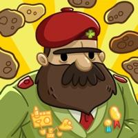 AdVenture Communist Hack Gold Generator online