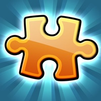 Codes for PuzzleX Phone Hack