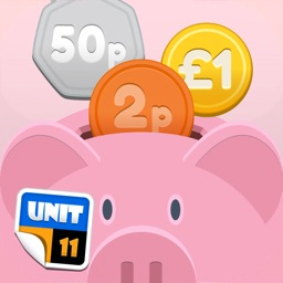 Happy Shoppers: Money maths!
