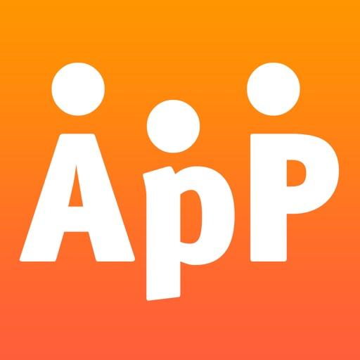 AppClose