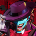 X-HERO: Idle Avengers Hack Online Generator