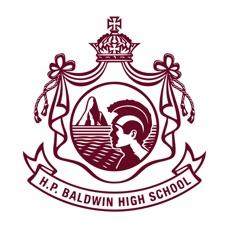 H.P. Baldwin High School