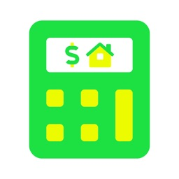 Mortgage My Calculator