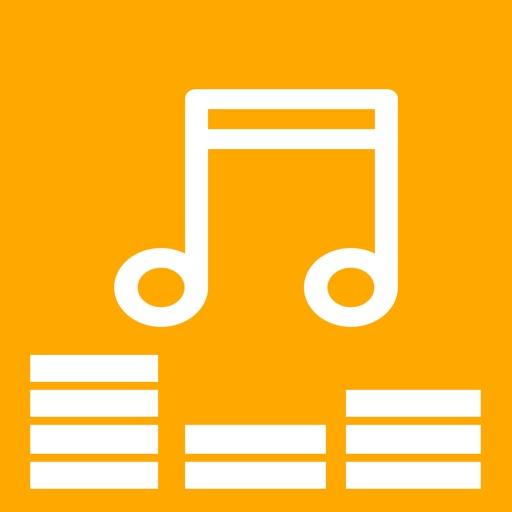 S3 Music ‣
