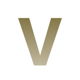 Vancomycin Dose Calculator
