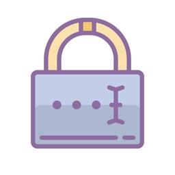 Password generator.#