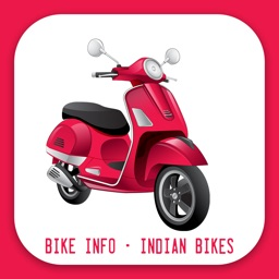 Bike info - Vahan Vehicle Info