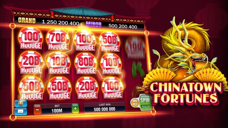 Online 21 Gambling / Bingo No Deposit Bonus / Free Slots Online
