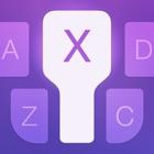 Typiora Keyboard icon
