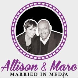 Allison & Marc