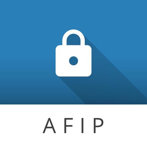 AFIP OTP