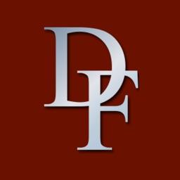 Danco Financial