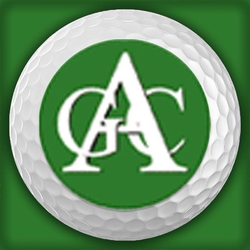 Acme Golf Club