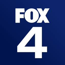 FOX 4: Dallas-Fort Worth News