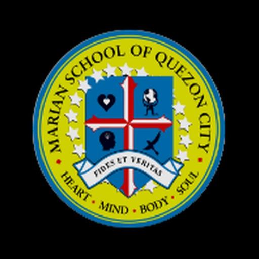 Marian School of QC