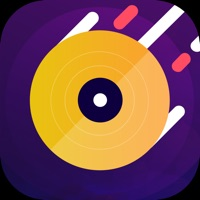 Codes for Wazzat - Music Quiz Game Hack
