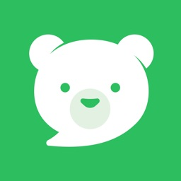 BearyChat