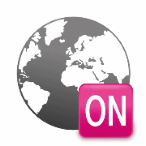 Global Corporate Access
