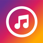 Musica XM hors ligne connexion на пк