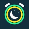 Sleepzy - Slaapcyclus wekker