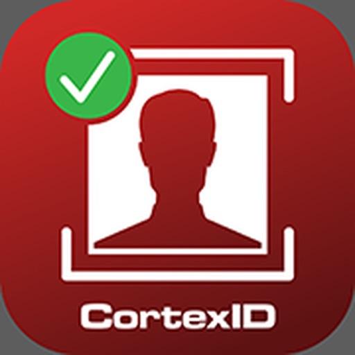 CortexID