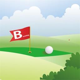 Golf Shot Navi