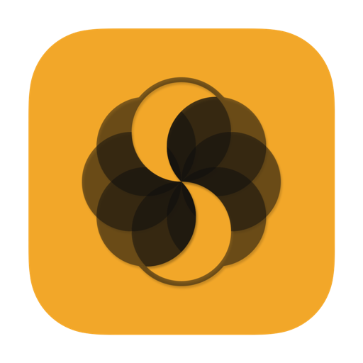 SQLPro for MySQL - GUI Database management studio