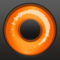 App Icon for Loopy HD: Looper App in Colombia App Store