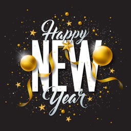 Happy New Year Wishes's 2021