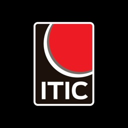ITIC Events App