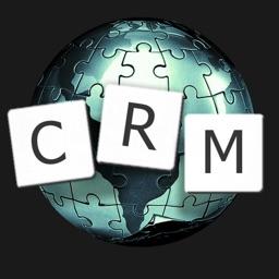 BusinessReport Mobile CRM