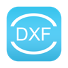 DXF Viewer Pro - Quiana Liu