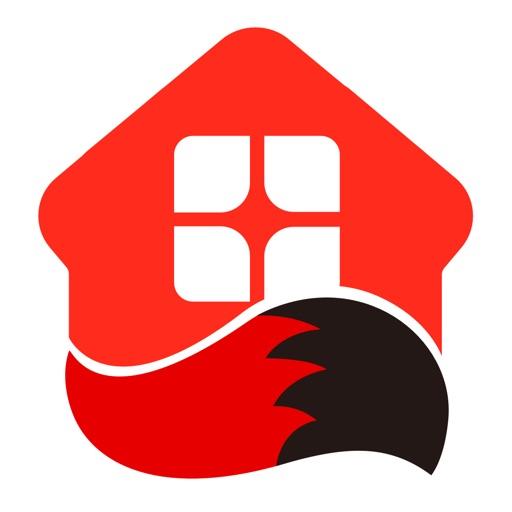 焦点好房——搜狐旗下专业找房看房服务平台