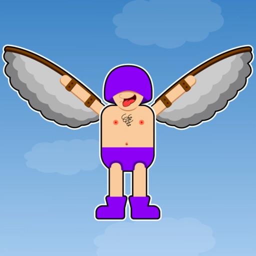Wings ^o^