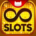 Casino Games - Infinity Slots Hack Online Generator  img