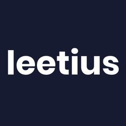 Leetius
