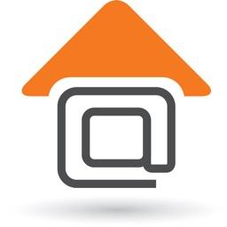 b@home-App