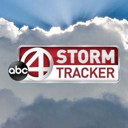 ABC News 4 Storm Tracker
