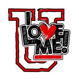 I Love Me! University