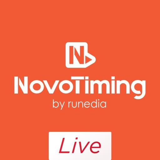 NovoTiming (by runedia)