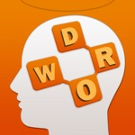 Crossword Puzzles-word games