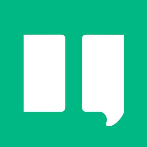 Instabot: Website Live Chat