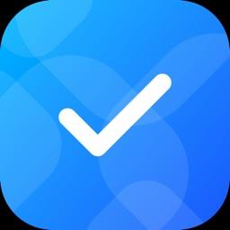 To Do - Habit Check.list Maker