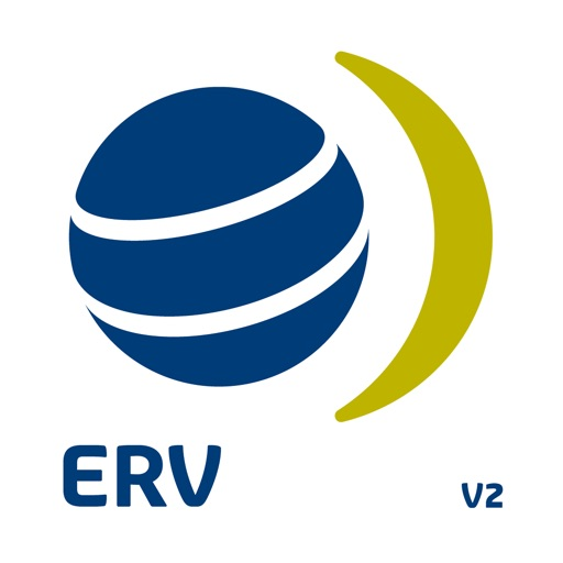 ERV travel & care