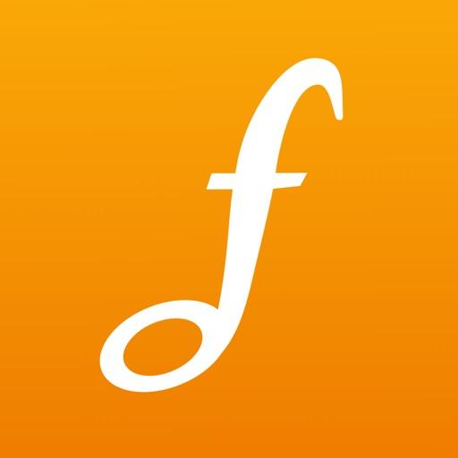 flowkey (フローキー) – ピアノ練習
