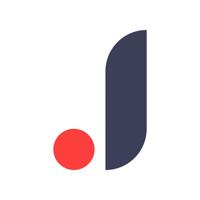 App Icon Joom: Shopping und Angebote