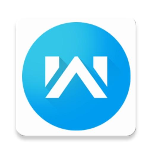 Webkul Store