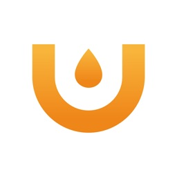 油霸加油-四川油卡加油长享9折优惠