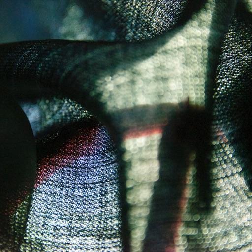 Fabric ONE